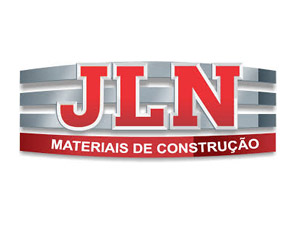 Pavin materiais para construção